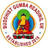 Buddhist Gumba Reading UK In Brief